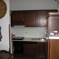 Appartamento Gioiosa